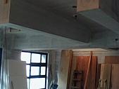 ▄ ▃ ▂ 大光興不鏽鋼門窗金屬工程有限公司▂ ▃ ▄ :IMG1418A.jpg