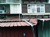 ▄ ▃ ▂ 大光興不鏽鋼門窗金屬工程有限公司▂ ▃ ▄ :IMG1433A.jpg