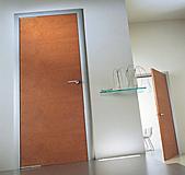▄ ▃ ▂ 大光興不鏽鋼門窗金屬工程有限公司▂ ▃ ▄ :單片開門 房門常用.jpg