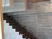 ▄ ▃ ▂ 大光興不鏽鋼門窗金屬工程有限公司▂ ▃ ▄ :IMG1419A.jpg