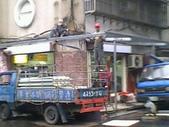 北區住家店面現場修繕工程:IMG0598A.jpg