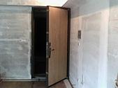 ▄ ▃ ▂ 大光興不鏽鋼門窗金屬工程有限公司▂ ▃ ▄ :IMG1420A.jpg
