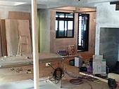 ▄ ▃ ▂ 大光興不鏽鋼門窗金屬工程有限公司▂ ▃ ▄ :IMG1421A.jpg