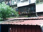 ▄ ▃ ▂ 大光興不鏽鋼門窗金屬工程有限公司▂ ▃ ▄ :IMG1434A.jpg