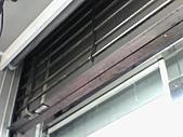 ▄ ▃ ▂ 大光興不鏽鋼門窗金屬工程有限公司▂ ▃ ▄ :IMG1460A.jpg