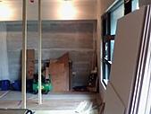 ▄ ▃ ▂ 大光興不鏽鋼門窗金屬工程有限公司▂ ▃ ▄ :IMG1422A.jpg