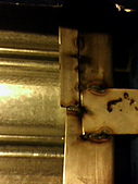 ▄ ▃ ▂ 大光興不鏽鋼門窗金屬工程有限公司▂ ▃ ▄ :IMG1400A.jpg