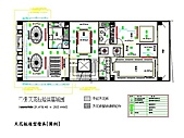 ▄ ▃ ▂ 大光興不鏽鋼門窗金屬工程有限公司▂ ▃ ▄ :f_3628271_1.jpg
