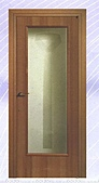 ▄ ▃ ▂ 大光興不鏽鋼門窗金屬工程有限公司▂ ▃ ▄ :廚房玻璃門.jpg