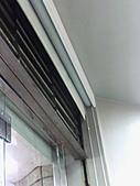 ▄ ▃ ▂ 大光興不鏽鋼門窗金屬工程有限公司▂ ▃ ▄ :IMG1461A.jpg