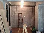 ▄ ▃ ▂ 大光興不鏽鋼門窗金屬工程有限公司▂ ▃ ▄ :IMG1424A.jpg