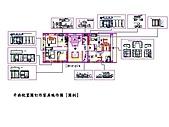 ▄ ▃ ▂ 大光興不鏽鋼門窗金屬工程有限公司▂ ▃ ▄ :f_3628272_1.jpg