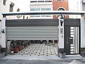 ▄ ▃ ▂ 大光興不鏽鋼門窗金屬工程有限公司▂ ▃ ▄ :06.jpg