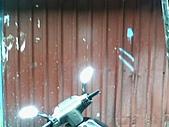 ▄ ▃ ▂ 大光興不鏽鋼門窗金屬工程有限公司▂ ▃ ▄ :IMG1436A.jpg