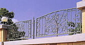 ▄ ▃ ▂ 大光興不鏽鋼門窗金屬工程有限公司▂ ▃ ▄ :fb001.jpg