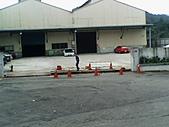 ▄ ▃ ▂ 大光興不鏽鋼門窗金屬工程有限公司▂ ▃ ▄ :IMG1448A.jpg