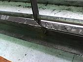 ▄ ▃ ▂ 大光興不鏽鋼門窗金屬工程有限公司▂ ▃ ▄ :IMG1462A.jpg
