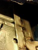 ▄ ▃ ▂ 大光興不鏽鋼門窗金屬工程有限公司▂ ▃ ▄ :IMG1402A.jpg