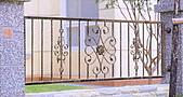 ▄ ▃ ▂ 大光興不鏽鋼門窗金屬工程有限公司▂ ▃ ▄ :fb002.jpg