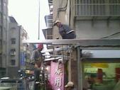 北區住家店面現場修繕工程:IMG0601A.jpg