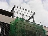 ▄ ▃ ▂ 大光興不鏽鋼門窗金屬工程有限公司▂ ▃ ▄ :鐵屋9.jpg