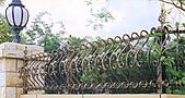 ▄ ▃ ▂ 大光興不鏽鋼門窗金屬工程有限公司▂ ▃ ▄ :fb003.jpg