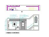▄ ▃ ▂ 大光興不鏽鋼門窗金屬工程有限公司▂ ▃ ▄ :f_3628274_1.jpg