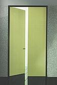 ▄ ▃ ▂ 大光興不鏽鋼門窗金屬工程有限公司▂ ▃ ▄ :雙開門 玄關大廳常用.jpg