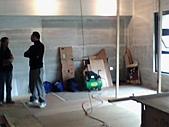 ▄ ▃ ▂ 大光興不鏽鋼門窗金屬工程有限公司▂ ▃ ▄ :IMG1426A.jpg