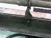 ▄ ▃ ▂ 大光興不鏽鋼門窗金屬工程有限公司▂ ▃ ▄ :IMG1463A.jpg