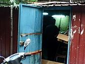 ▄ ▃ ▂ 大光興不鏽鋼門窗金屬工程有限公司▂ ▃ ▄ :IMG1437A.jpg