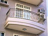 ▄ ▃ ▂ 大光興不鏽鋼門窗金屬工程有限公司▂ ▃ ▄ :fb004.jpg