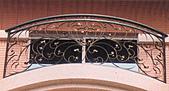 ▄ ▃ ▂ 大光興不鏽鋼門窗金屬工程有限公司▂ ▃ ▄ :fb005.jpg