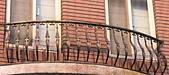 ▄ ▃ ▂ 大光興不鏽鋼門窗金屬工程有限公司▂ ▃ ▄ :fb006.jpg