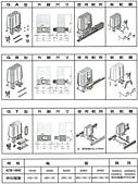▄ ▃ ▂ 大光興不鏽鋼門窗金屬工程有限公司▂ ▃ ▄ :motor_b_1.gif