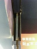 ▄ ▃ ▂ 大光興不鏽鋼門窗金屬工程有限公司▂ ▃ ▄ :IMG1390A.jpg