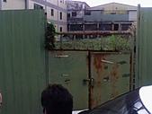 ▄ ▃ ▂ 大光興不鏽鋼門窗金屬工程有限公司▂ ▃ ▄ :IMG1438A.jpg