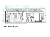 ▄ ▃ ▂ 大光興不鏽鋼門窗金屬工程有限公司▂ ▃ ▄ :f_3628276_1.jpg