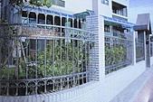 ▄ ▃ ▂ 大光興不鏽鋼門窗金屬工程有限公司▂ ▃ ▄ :fb007.jpg