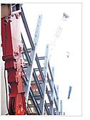 ▄ ▃ ▂ 大光興不鏽鋼門窗金屬工程有限公司▂ ▃ ▄ :piccompany.jpg