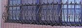 ▄ ▃ ▂ 大光興不鏽鋼門窗金屬工程有限公司▂ ▃ ▄ :fb008.jpg