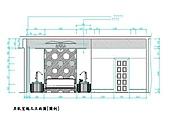 ▄ ▃ ▂ 大光興不鏽鋼門窗金屬工程有限公司▂ ▃ ▄ :f_3628277_1.jpg
