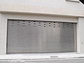 ▄ ▃ ▂ 大光興不鏽鋼門窗金屬工程有限公司▂ ▃ ▄ :07.jpg