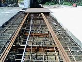 ▄ ▃ ▂ 大光興不鏽鋼門窗金屬工程有限公司▂ ▃ ▄ :IMG1452A.jpg
