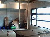 ▄ ▃ ▂ 大光興不鏽鋼門窗金屬工程有限公司▂ ▃ ▄ :IMG1406A.jpg
