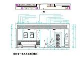 ▄ ▃ ▂ 大光興不鏽鋼門窗金屬工程有限公司▂ ▃ ▄ :f_3628278_1.jpg