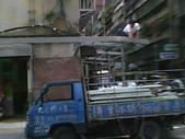 北區住家店面現場修繕工程:IMG0611A.jpg