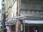 北區住家店面現場修繕工程:IMG0605A.jpg
