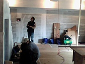 ▄ ▃ ▂ 大光興不鏽鋼門窗金屬工程有限公司▂ ▃ ▄ :IMG1407A.jpg