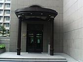 ▄ ▃ ▂ 大光興不鏽鋼門窗金屬工程有限公司▂ ▃ ▄ :IMG1429A.jpg